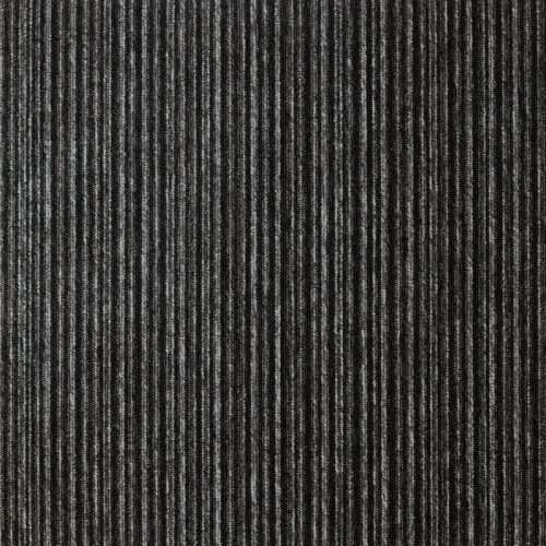 Multiline 20707 Tenerife Black