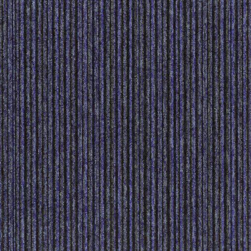 Multiline 20708 Santorini Blue