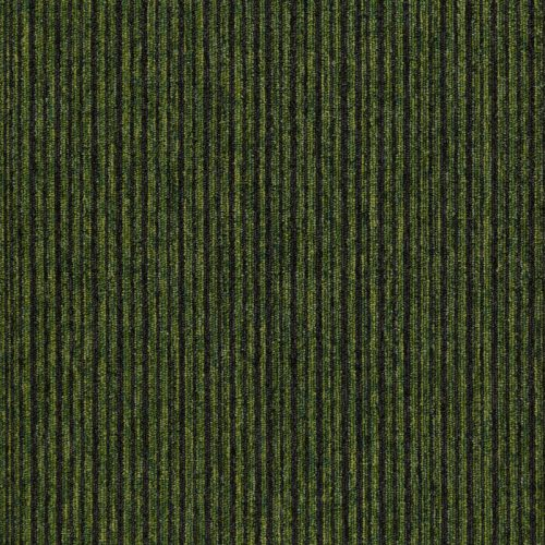 Multiline 20710 Everglade Green