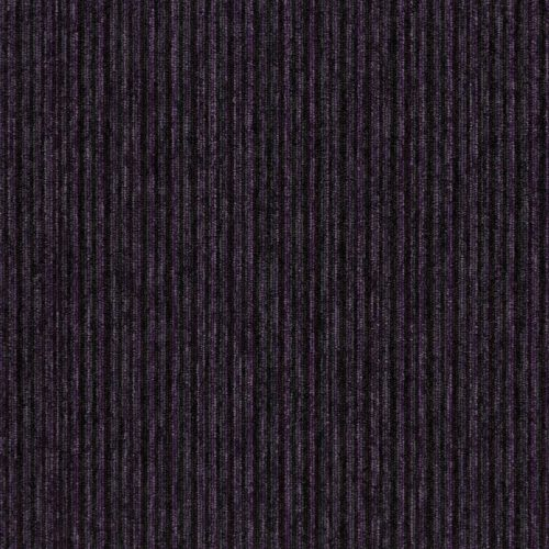 Multiline 20712 Cayman Purple