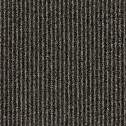 Online 20609 Perissa Sand