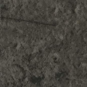 4101 / 61x61cm