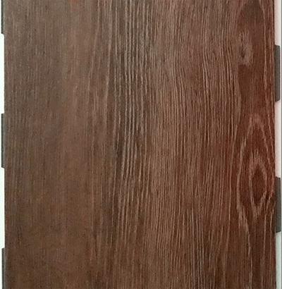 669D / 204x1326cm