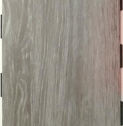910L / 204x1326cm