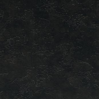 62407 / 50x50cm
