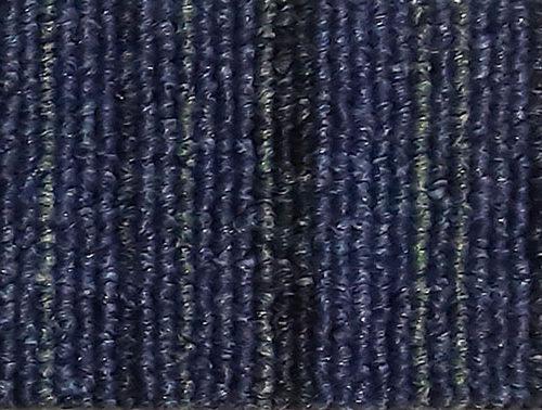 Astra Stripe 586