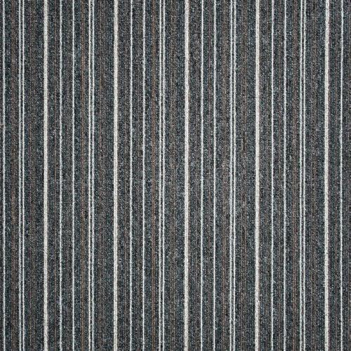Astra Stripe 572