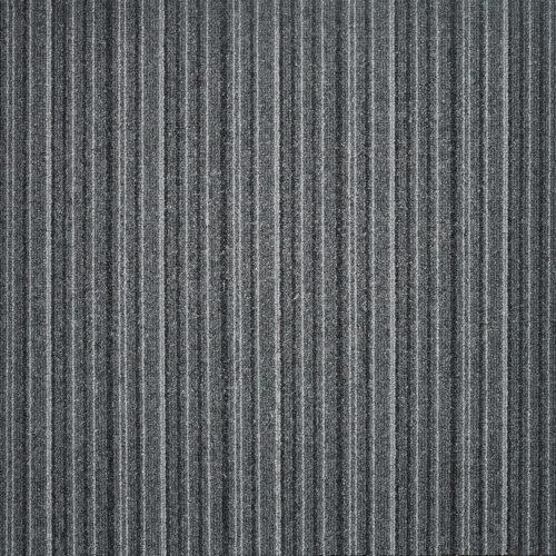 Astra Stripe 575
