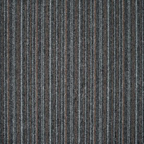 Astra Stripe 594