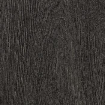 Flex Oak Black Rustic Sök-Tak LVT