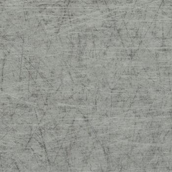 Allura Material 63624 Silver Metal Brush LVT