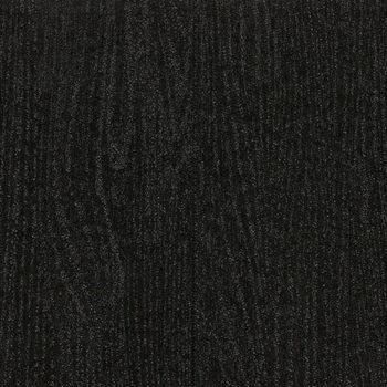 Allura Wood 60389 Solide Oak LVT