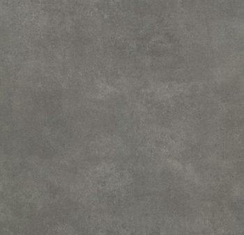 Stone Natural Concrete Yapıştırmalı LVT