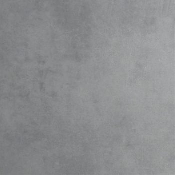 ARTL.LOOSE LAY 97416 LVT 45,72X91,45