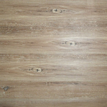 Dry Back 6063 Wild 17,70*121,70 Plank LVT