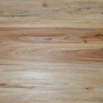 Dry Back 6873 Wild 17,7*121,7 Plank LVT