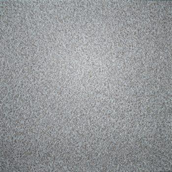 ARTLINES LOOS LAY 1291 CARPET 50×50 KARO LVT