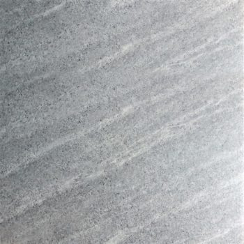 ARTLINES LOOS LAY 2722 GRANITE 50×50 KARO LVT