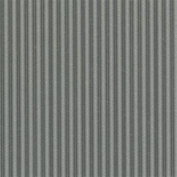 Abstract Linea Alüminium Yapıştırmalı LVT