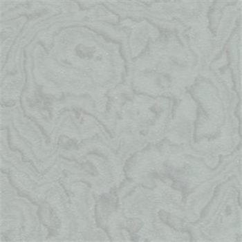 Abstract Silk Wave Yapıştırmalı LVT