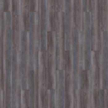 ARTLINES CONTACT 95811 SUFFOLK WOODS LVT 22,86*121