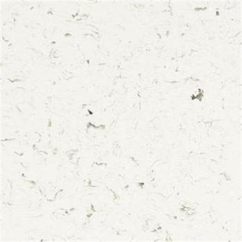 Ceramics White Shell Yapıştırmalı LVT