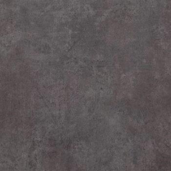 Flex Concrete Charcoal Sök-Tak LVT