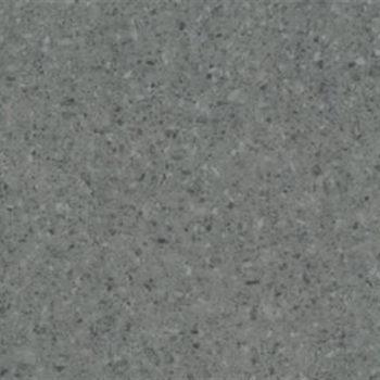 Flex Design Cement Stone Sök-Tak LVT