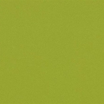 Flex Gecko Green Sök-Tak LVT