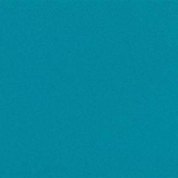 Flex Halcyon Blue Sök-Tak LVT