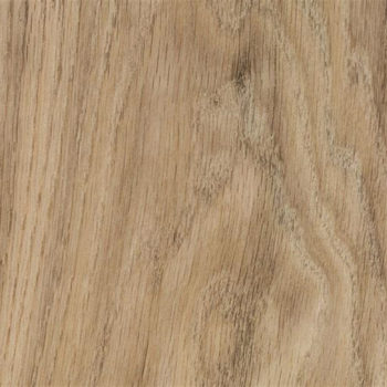 Flex Oak Central Sök-Tak LVT