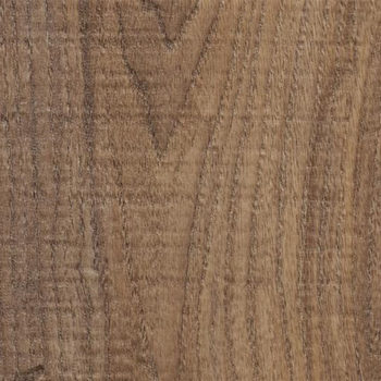 Flex Rough Oak Classic Sök-Tak LVT