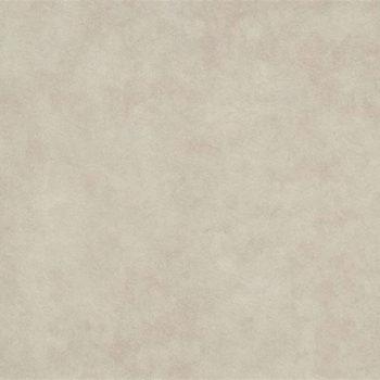 Flex Sand White Sök-Tak LVT