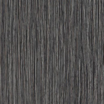 Flex Seagrass Black Sök-Tak LVT
