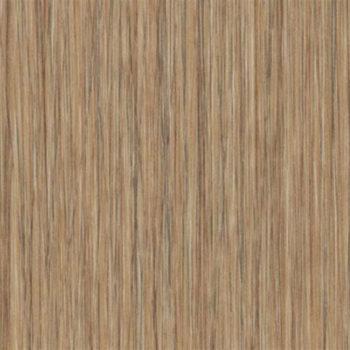 Flex Seagrass Natura Sök-Tak LVT
