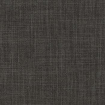 Flex Weave Graphite Sök-Tak LVT