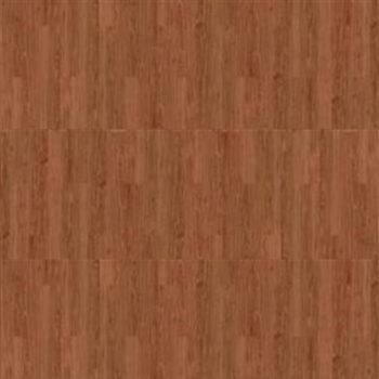 Long Plank C.Cherry 15*121 Cm LVT
