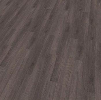Long Plank Ilex Oak 15*121 Cm LVT