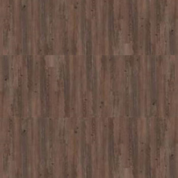 Long Plank W.Ash 15*121 Cm LVT