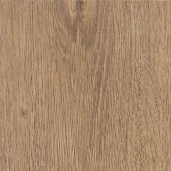 Wood Light Rustic Yapıştırmalı LVT
