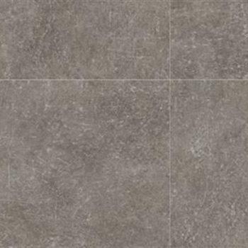 Pure Stone 65*32 Cm ART797M-P LVT