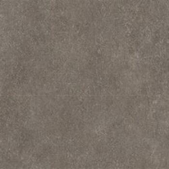 Pure Stone 65*32 Cm LVT