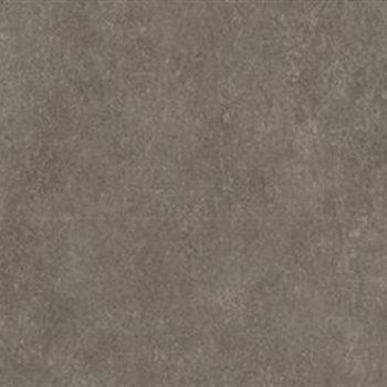 Pure Stone 65*65 Cm LVT