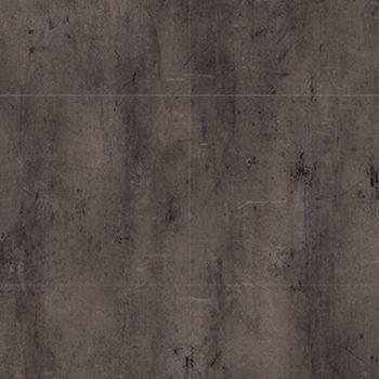 Pure Stone 65*65 Cm ART907D-K LVT