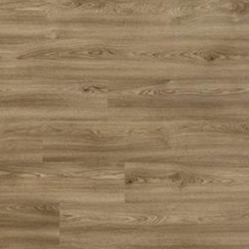 Pure Wood 125*178 Cm ART946M LVT