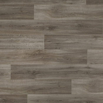Pure Wood 125*178 CM LVT