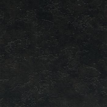 Stone Black Slate Yapıştırmalı ART62407 LVT