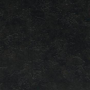 Stone Black Slate Yapıştırmalı LVT