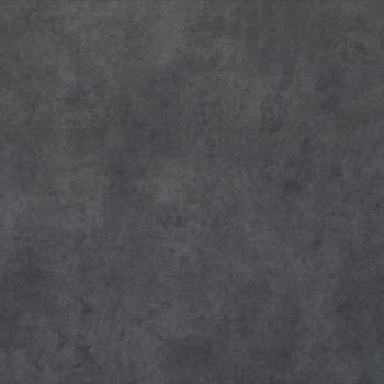 Stone Charcoal Concrete Yapıştırmalı LVT