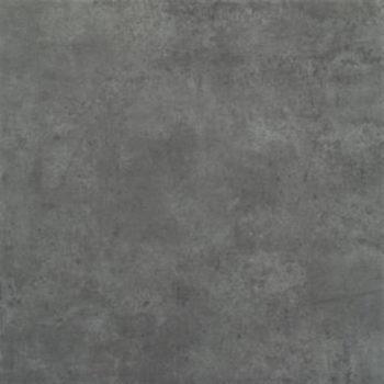Stone Concrete Grigio Yapıştırmalı LVT